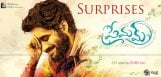 naga-chaitanya-upcoming-film-premam-details