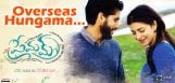 premam-gets-big-release-in-overseas