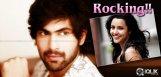 rana039-s-heroine-rocks-tamilnadu