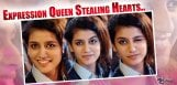 priya-prakash-varrier-winks-viral-video