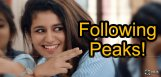 priya-prakash-varrier-viral-video-craze-