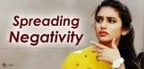 priya-prakash-varrier-gossip-negatively