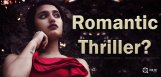 Priya-Prakash-Varrier-in-a-romanic-thriller