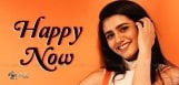 Priya-prakash-varrier-happy-now