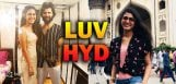 priya-prakash-fan-moment-deverakonda