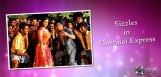 Priyamani-sizzles-with-Bollywood-Baadshah