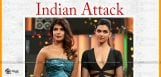 Priyanka-Chopra-Deepak-Padukone-in-Hollywood