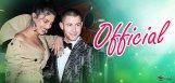 priyanka-chopra-getting-married-details-