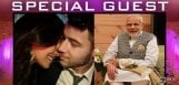narendra-modi-as-guest-for-priyanka-marriage