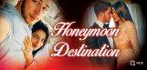 priyanka-chopra-nick-honeymoon-in-omen
