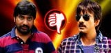 Producer-change-for-Ravi-Teja-Bobby039-s-film