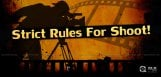 producers-guild-india-issues-guidelines-for-film-s