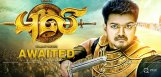 tamil-movie-puli-budget-exclusive-details