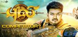 tamil-movie-puli-competitor-to-baahubali-movie