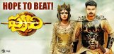 puli-movie-team-plans-to-break-records-of-baahubal