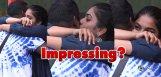 rahul-punarnavi-impressions