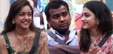 punarnavi-vithika-influencing-rahul