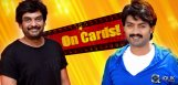 Puri-Jagannadh-to-direct-Kalyan-Ram-