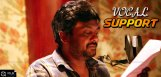 puri-jagannadh-voice-over-to-ladies-and-gentlemen