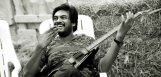 song-on-puri-jagannadh-by-a-fan-exclusive-details