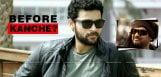 puri-jagannadh-varun-tej-film-latest-updates
