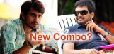 puri-jagannadh-to-write-and-produce-raj-tharun-fil