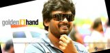 puri-jagannadh-quite-successful-in-launching-heroe