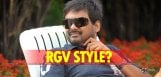 puri-jagannadh-to-follow-ram-gopal-varma