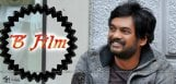 speculations-on-puri-jagannadh-doing-hindi-film