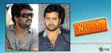 puri-jagannadh-next-film-with-nara-rohit