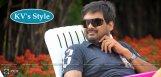 puri-jagannadh-new-film-in-krishna-vamsi-style