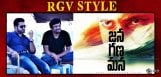 puri-jagannadh-movies-with-mahesh-jrntr