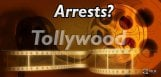 sit-to-arrest-tollywood-celebrities