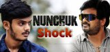 akash-mesmerised-about-puri-s-nunchuk-act