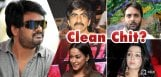 clean-chit-for-tollywood-celebs-in-drugs-case