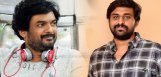 ajay-bhupathi-spoke-about-puri-jagannadh
