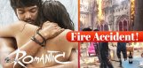 romantic-movie-sets-caught-fire