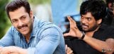 puri-jagannadh-work-with-salman