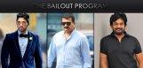 Puri-and-Bunnys-Bailout-Program