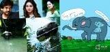 puri-sonu-anasuya-tammanah-tweet-kerala-elephant-d