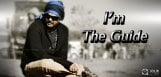 puri-jagannadh-becomes-guide-for-cave