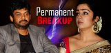 puri-jagannadh-charmme-professional-breakup