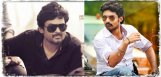 puri-jagannadh-kalyan-ram-movie-details
