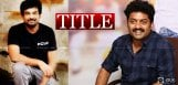 puri-jagannadh-kalyan-ram-new-film-title-as-remix