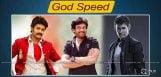 puri-jagan-movies-with-kalyanram-mahesh-babu