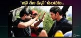 latest-updates-on-puri-mahesh-janaganamana