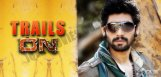Star-Director-Trails-to-Give-Rana-A-Break