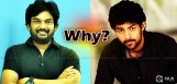 reason-behind-puri-missing-varun-tej-debut-movie