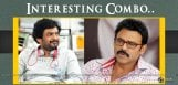 speculations-on-purijagannadh-venkatesh-film