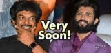 puri-vijay-project-very-soon